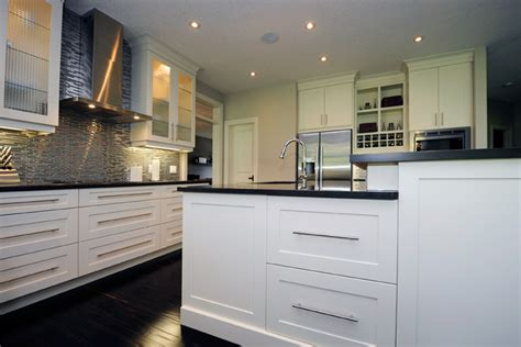 Gcw Kitchens St by Gcw Kitchens 2011 Golden Hammer Awards Most Outstanding