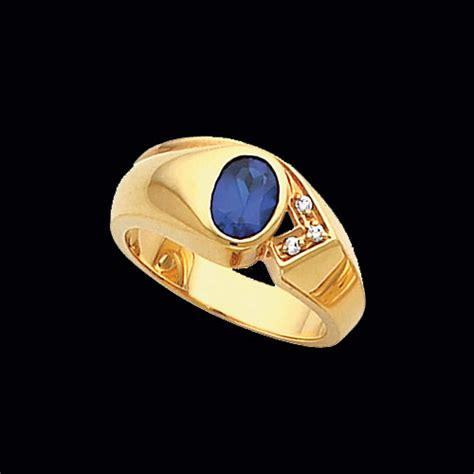 design ring ideas ring designs custom mens ring designs