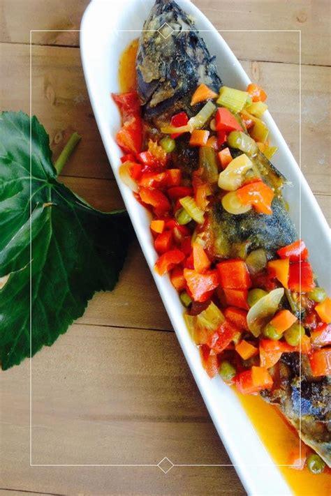come cucinare il capone ricerca ricette con pesce capone in agrodolce