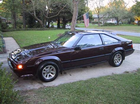 nissan 80s sports cars here is a list of the 10 best sports cars of the 80 s