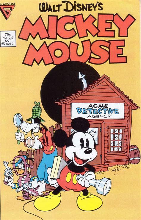 friends imagenes comic de friends mickey mouse comic book disney wiki fandom powered