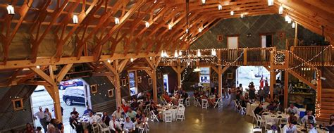 western wedding venues in fort worth tx facilities