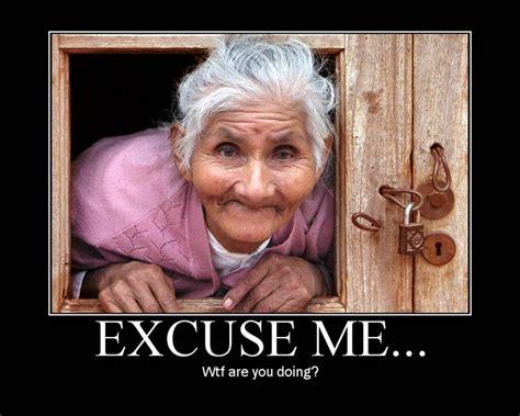 imagenes chistosas mujeres fotos divertidas con mujeres imagenes graciosas