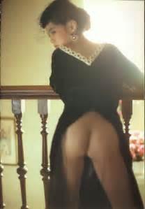Rika Nozomi Kurahashi Nudes Gallery My Hotz Pic