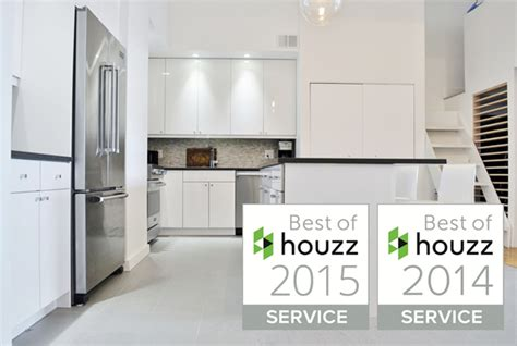 my home design new york myhome wins best of houzz 2015 award for the second year