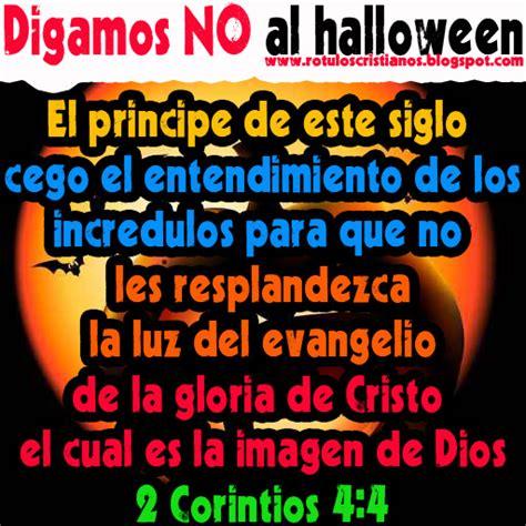 imagenes de halloween cristianas no al halloween imagenes de halloween imagenes cristianas