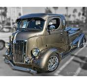 Coe Trucks Related Keywords &amp Suggestions  Long Tail