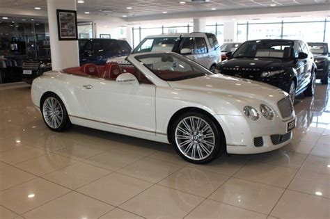 convertible bentley for sale used bentley continental gt convertible for sale in