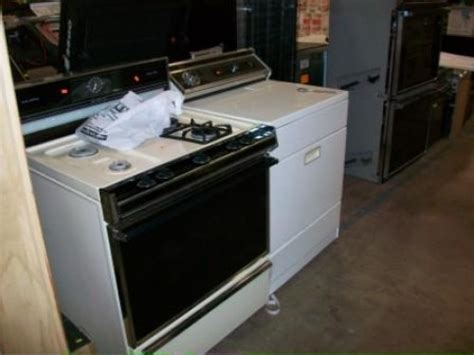 kitchen appliances columbus ohio kitchen appliances diggerslist