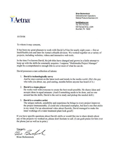 Reference Letter From Employer For Australian Immigration Untitled Document Www Treeo
