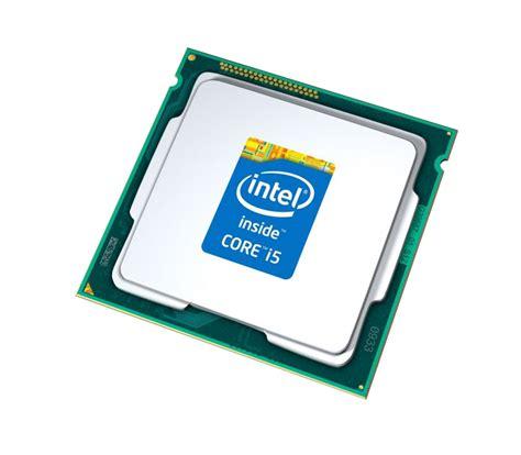 intel i5 mobile i5 4260u intel 1 40ghz i5 mobile processor