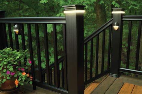 home depot deck design pre planner deck railing designs home depot woodworking projects plans