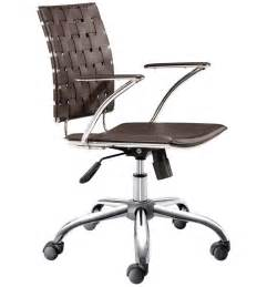 furniture office chairs luxury office chair for look