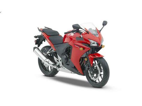 honda cbr upcoming bike honda cbr 500r price in india cbr 500r mileage images