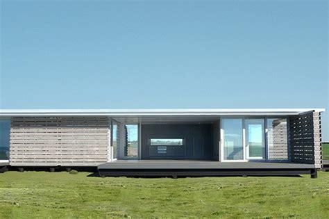 architect designed modular homes nz nzia apl architect design series 2011 in auckland