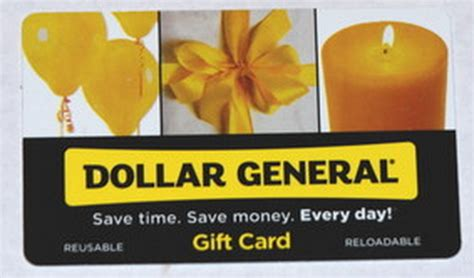 Dollar General Gift Cards - win a 10 dollar general gift card thrifty momma ramblings