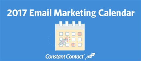 email marketing calendar template 28 email marketing calendar template 1000 images about