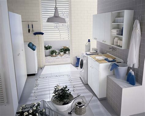 how to design a laundry room tips to design bathroom laundry room my decorative