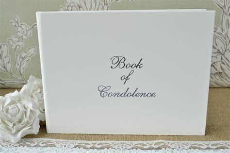 the southern sympathy cookbook funeral food with a twist books white book of condolence book of remembrance funeral