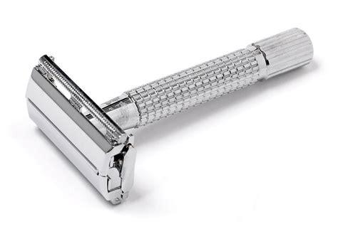 how often to hone razor safety razor redorbit