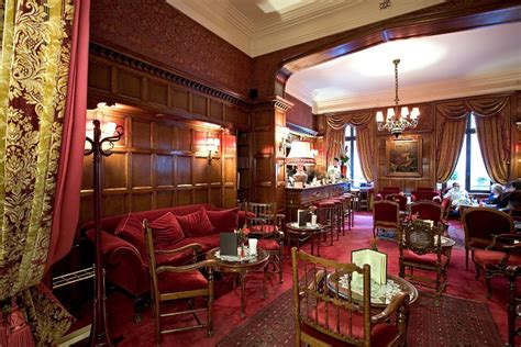chambre de commerce de lorient chambres hotes 187 chambre de bonne 16 chambre d hote