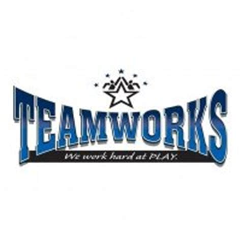 teamworks acton ma soccer around the world s