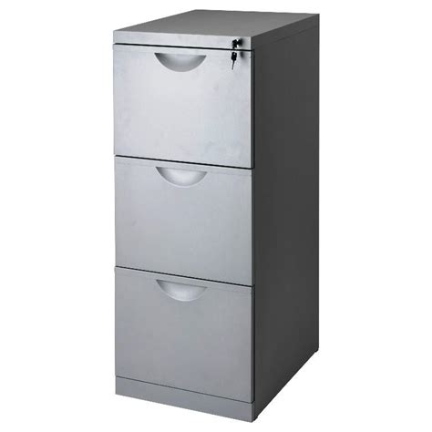 Ikea File Cabinet Hack File Cabinets Inspiring 3 Drawer File Cabinet Ikea File Cabinets Costco File Cabinets Staples