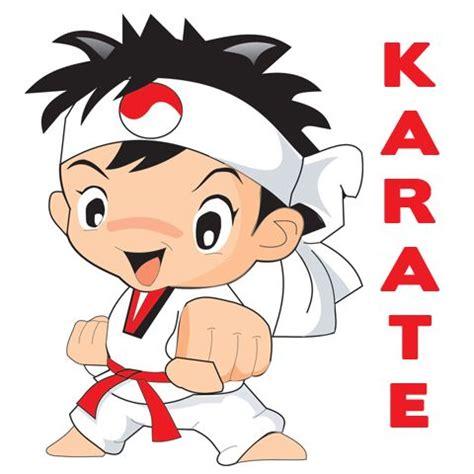 Imagenes De Cumpleaños Para Karatecas | 18 mejores im 225 genes sobre karate en pinterest dibujo