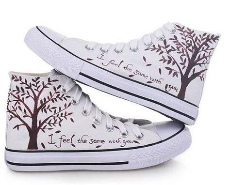 Sepatu Converse Play harga sepatu roda portal play