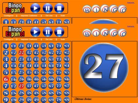 software para sorteos de bingo bingo radial bingo tv youtube software para quinielas csmixe