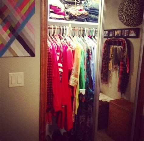 Best Friend Closet by 17 Best Images About Kaitlyn Creations On