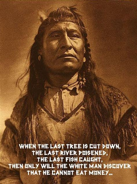 indigenous healing psychology honoring the wisdom of the peoples books when the last tree is cut the last river poisoned