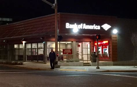 bank bellevue new bank of america location to open at ne 2nd 108th
