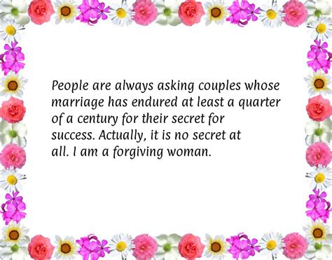 Silver Wedding Anniversary Quotes For by 25 Wedding Anniversary Wishes