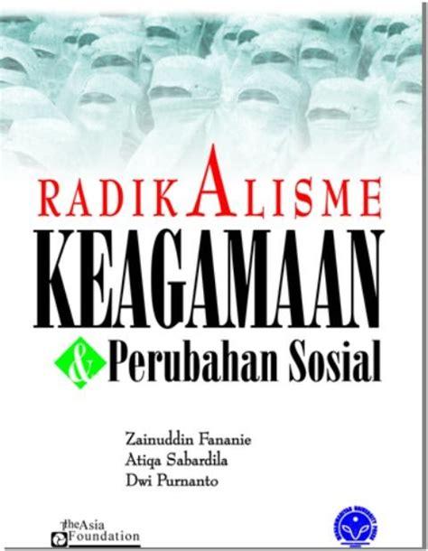 Buku Gerakan Sosial Islam Teori Pendekatan Dan Studi Kasus Quintan buku buku terbitan muhammadiyah press mup