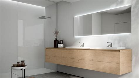 mobili arredamento bagno cubik mobili da bagno moderni per arredo bagno di design