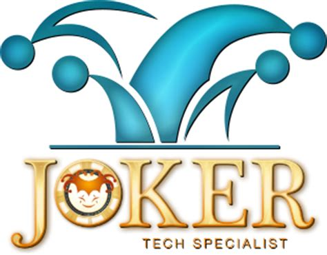 Roulette Casino Joker123.net   Ayam Siam
