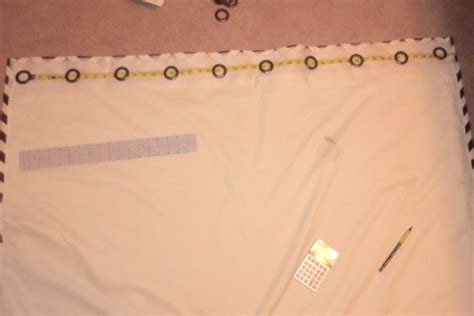 adding grommets to curtains adding grommets to curtains myminimalist co