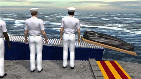 How To Find Out Where Are Buried Osama Bin Laden Wasn T Buried At Sea Stratfor Executive Claims