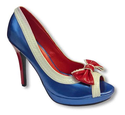 sailor high heels sailor high heels sailor sailor shoes peep toes horror