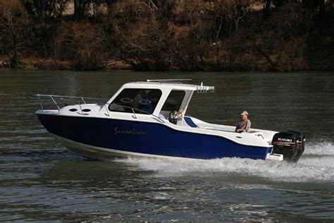 boats online south africa sensation boats south africa 30 offshore