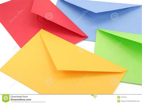 colorful envelopes exceptional colorful envelopes 2 colorful envelopes stock
