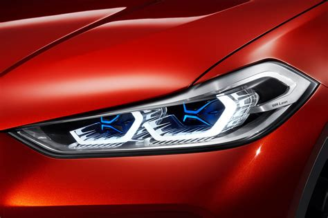 Bmw Car Wallpaper Photography 1080p by Up Photography Of Car Headlight Hd Wallpaper