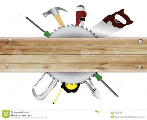 woodworking clipart carpenter tools clip