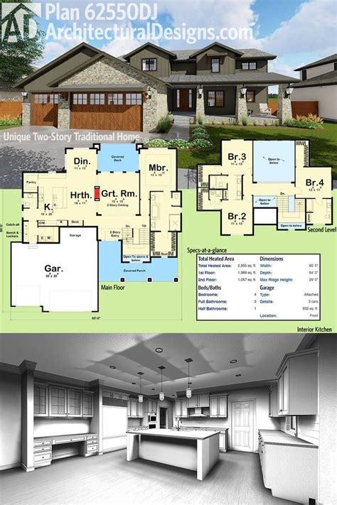 visbeen house plans 29 cool visbeen house plans new on excellent awards of