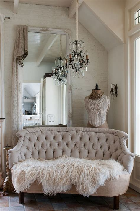 cottage shabby chic decor 25 best ideas about cottage decor on