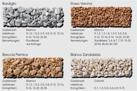 Fliesen Mit Muster 3264 by Terrazzob 246 Den Und Zementplatten Im Saarland Und Luxembourg
