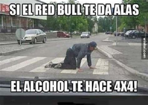 fotos graciosas de borrachos y borrachas 2 memes de borrachos se pasan pinterest memes humor
