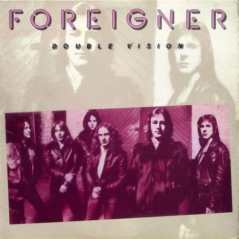 foreigner urgent film 318 best album covers images on pinterest album covers