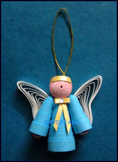 quilling angel tutorial 139 best images about quilling angels on pinterest